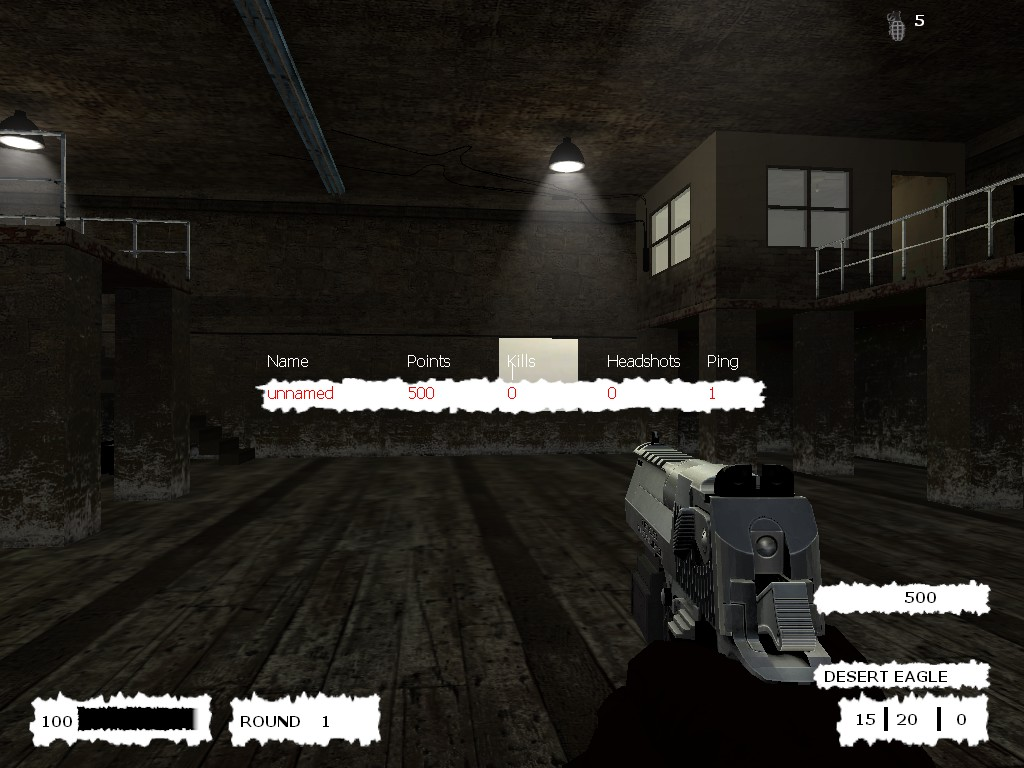 zs_factory map 2